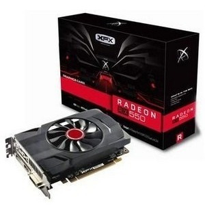 pc gamer : ryzen 5 1600 + rx 460 4gb + 8 gb ram ,hd 500