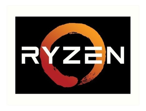 pc gamer ryzen 5 2400g (gtx 1050ti 4gb) 8gb ssd 240 oferta!