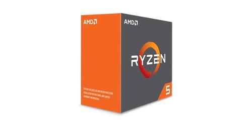 pc gamer - ryzen5 - gtx1080 / 2tb / 120 ssd - spectre