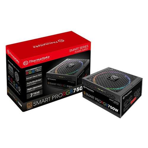 pc gamer - ryzen7 - gtx1080 / 2 tb / 250 ssd - pudge