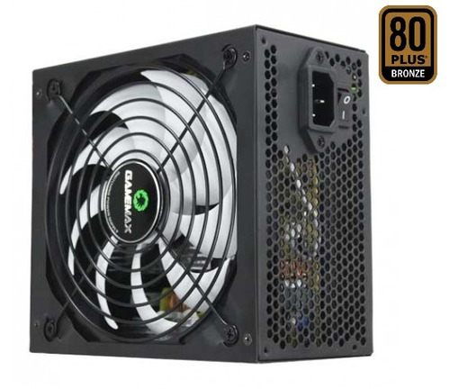 pc gamer séptima generación i5 7400 gtx 1060 3gb vram