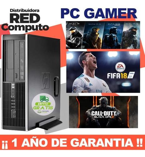 pc gamer- tarjetagrafica 2gbddr3-disco-1tb-ram8gb ddr3 wi-fi