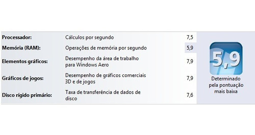 pc gamer top barato, geforce gtx 960,i5 4690,ssd 120 gb