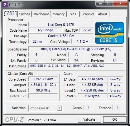 pc gamer top  cpu intel i5 3,2 +8gb+ gtx 1050 ti 4gb