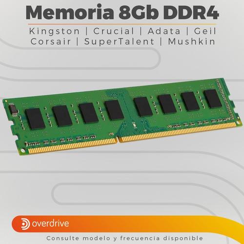pc gamer ultra cpu intel core i5 9600k 8gb gtx 1050ti 12c