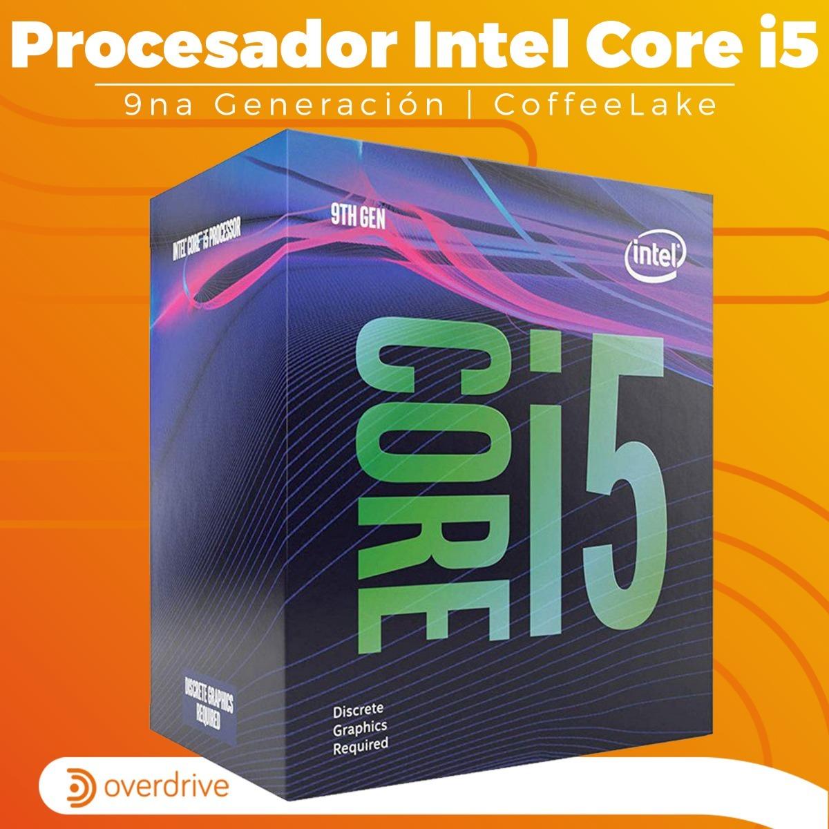 Pc Gamer Ultra Cpu Intel Core I5 9600k 8va 16gb + Rtx 2060