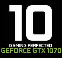 pc gamer v ci7-6700| 16gb| 1tb | 8gb gtx1070| dvd | 750w
