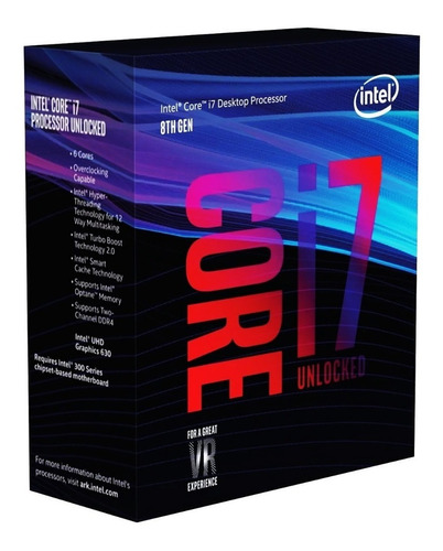 pc gamer xtreme intel i7 8700k 16gb ssd 480gb 2tb rtx 2070