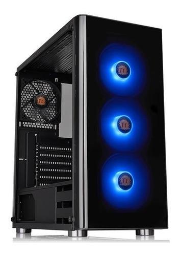 pc gamers i5 9400f/8gb/240gb/1tb/gtx1650