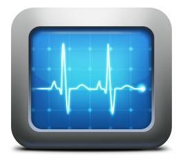 pc healths - servicio técnico computación y redes lan