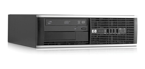 pc hp i3-2130 4gb/500gb win10 6300 sff