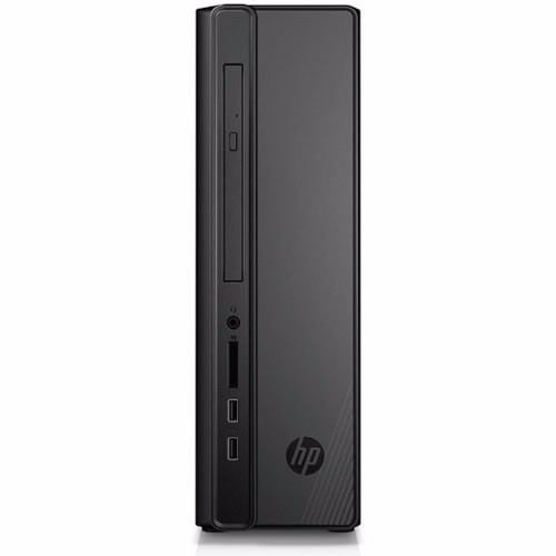 pc hp pro280 g1 st core i3-4170 500g 7200 rpm 4gb ddr3l-1600