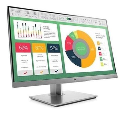 pc hp prodesk 400 g6 i7-9700 8gb 1tb + monitor e223 w10 pro