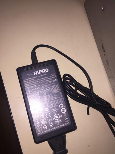 pc hp thin client t5540