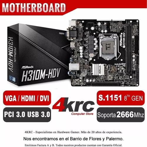 pc intel armada gamer gen i5 8400 hd 1tb hdmi 8gb ddr4 win10