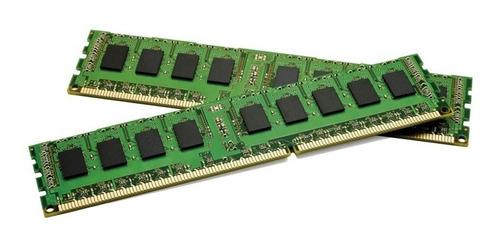 pc intel cpu i7 8700, 16gb ddr4, ssd120gb, fonte 500w