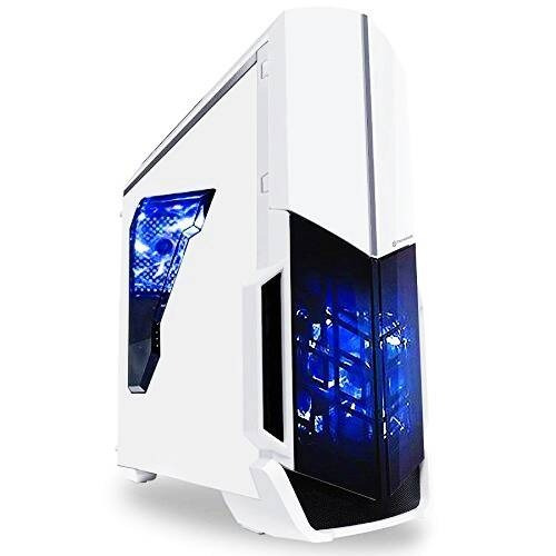 pc intel gamer super potencia intel 7,16gb ram,500gb,1tb,4tb