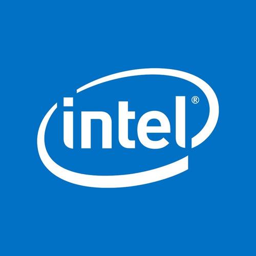 pc intel i5 7400 + asus h110m + m.2 120gb + 8gb ddr4 hyperx