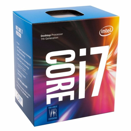 pc intel i7 7700 7ta gen 8gb 1tb xtech hdmi 4k - techstore