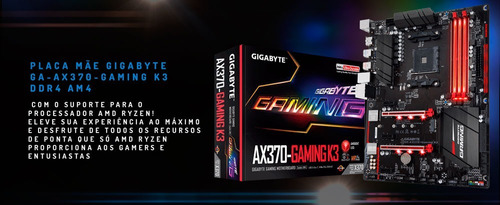 pc itx gamer ryzen 5 2600 (gtx 1660ti 6gb) / 8gb / ssd 240gb
