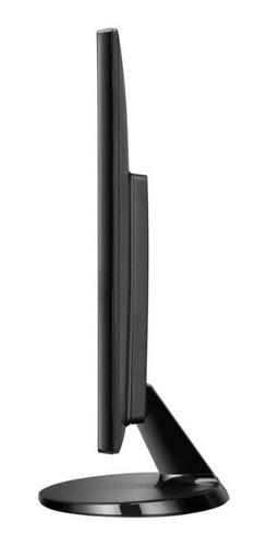 pc lenovo thinkcentre m920s core i7 ssd + monitor lg 19m38a