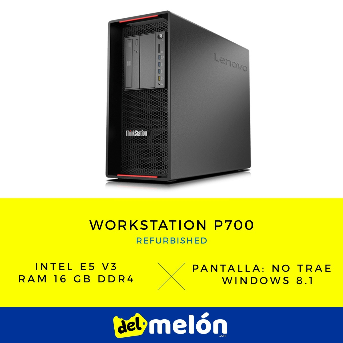 LENOVO THINKSTATION P700 DRIVER PC