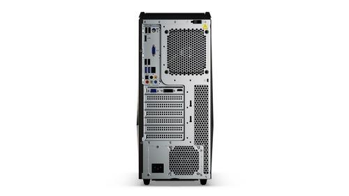 pc lenovo y700-34ish core i7 7700, 16gb ram/2tb/w10 gtx1070