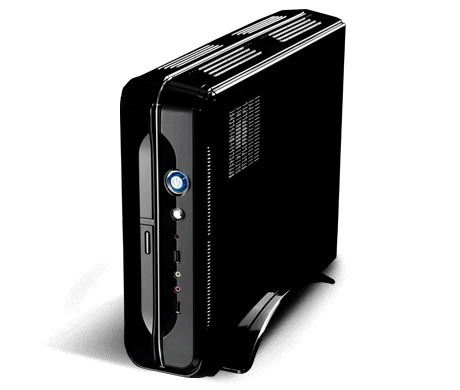 pc mini gamer amd apu a10 7890k 4gb r7 ssd 120gb 1tb hdmi 23