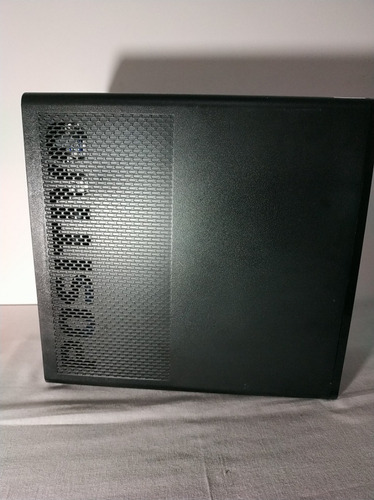 pc mini positivo intel dc j1800 2.58ghz 4gb 500gb hdmi k722