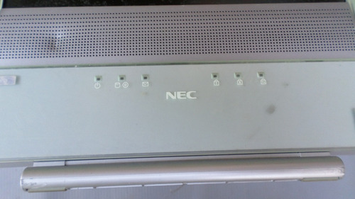 pc nec pv-vs66h5b simples antigo