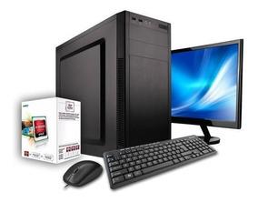 Zenith Atx - PC en Mercado Libre Argentina