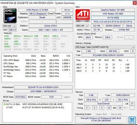 Gpu Externa - PC Sin monitor, Usado en Mercado Libre Argentina