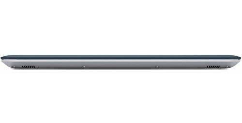 pc portátil lenovo ideapad 320 15.6plg hd flagship 2019, amd