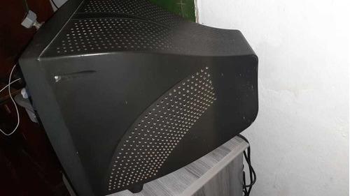 pc positivo da intel 4gb ram 500hd para remoção de peças