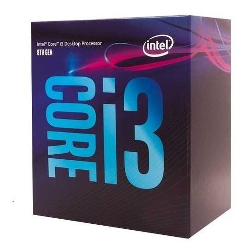 pc pyxis intel core i3 8100 h310m e 4gb fury kc400 ssd120