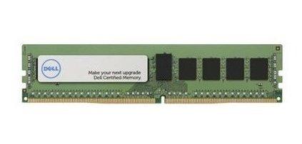 pc quadcore servidor xeon+b85m-hd3+8gb ram+fonte real 80plus