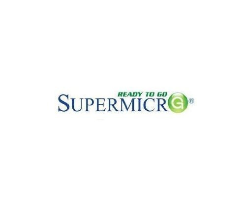 pc supermicro server barebone system sys-5028r-wr