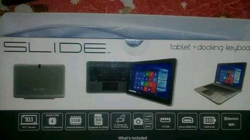 pc-tablet slide