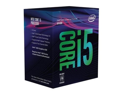 pc workstation render intel core + nvidia quadro p600