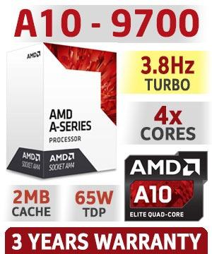 pc xtreme gamer a10  quad core ati 8gb 1tb video 2gb radeon