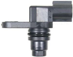 pc719 sensor de arbol de levas hyundai l4 2.0l kia mazda