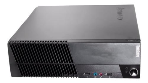 pc/cpu /computador intel i5 2º geração ddr3 envio imediato
