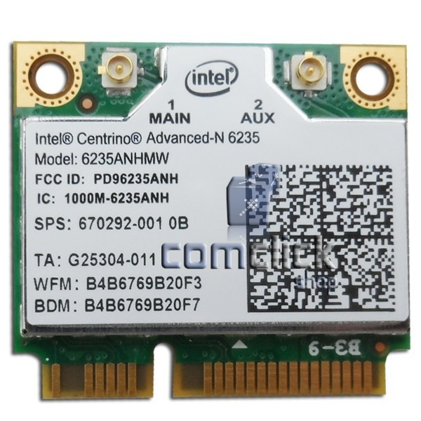 Samsung NP900X3C-A03US Intel Bluetooth Drivers Update