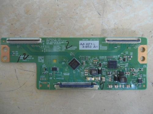 pci t-con lg 50lb5600