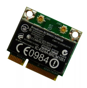 HP 2000-320CA BROADCOM BLUETOOTH 4.0 DRIVER FOR MAC