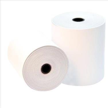 pcm rollo papel quimico 3 x 3 en 2 tantos 76 x 70 (gadroves)