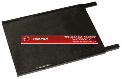 pcmcia filler notebook inspiron 5000e