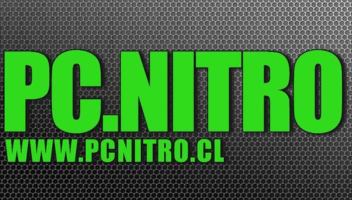 pcnitro.cl