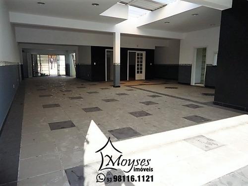 pcr096 - casa comercial próximo café 35