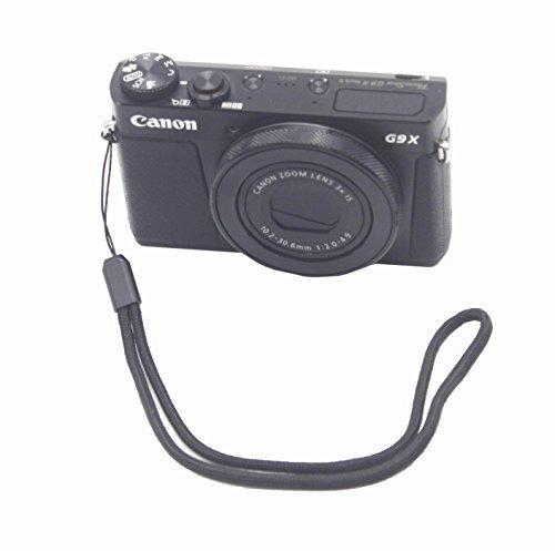 6x película protectora cc protector pantalla protector de pantalla Canon LEGRIA HF r606